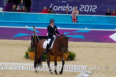 Paralympic_Dressage_02.09.12DHB_0096