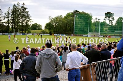 HURLING | Eire Og New Field 120616 photos