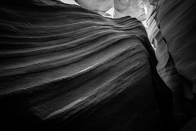 7961-Antelope_Canyon-Arizona_USA_2014_Laurent_Baheux