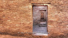 Pueblo_Bonito_Doors_No_2_New_Mexico