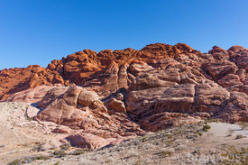 Red-Rocks-300dpi-fullsize-68