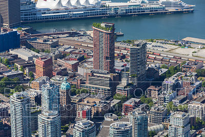 Woodwards, Vancouver