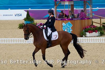 Paralympic_Dressage_02.09.12DHB_0093