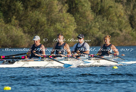 Taken during the World Masters Games - Rowing, Lake Karapiro, Cambridge, New Zealand; Friday April 28, 2017:   8835 -- 20170428081550