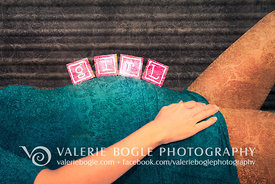 Shah_Maternity-031-Edit-Edit