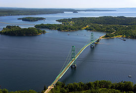 Deer_Isle_Sedgwick_Bridge_Maine_7-7-12_Air2_Deer_021