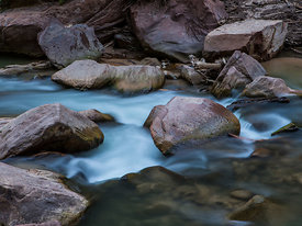 Zion_National_Park_2012_161