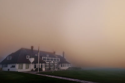 Cooden Beach Golf Club Est 1912 photos