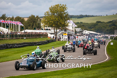 Goodwood_Revival_2018_7562