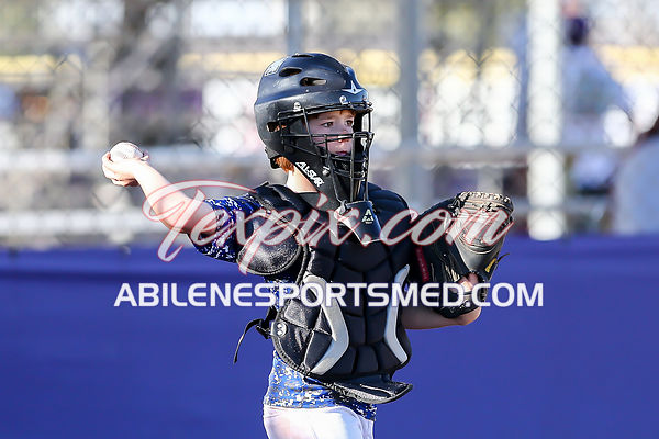 03-21-18_LL_BB_Wylie_AAA_Rockhounds_v_Dixie_River_Cats_TS-172