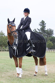 SI_Dressage_Champs_260114_399