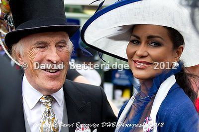 royal_ascot_DHB_0075