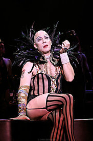 5thAve-RockyHorrorShow_5-60_co_copy
