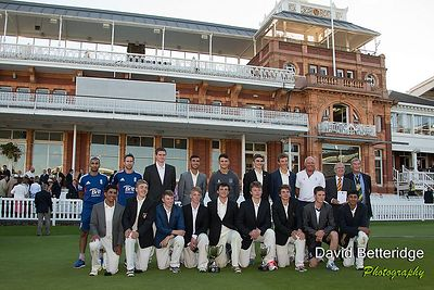 Bunburys_ESCA_Day_at_Lords-115