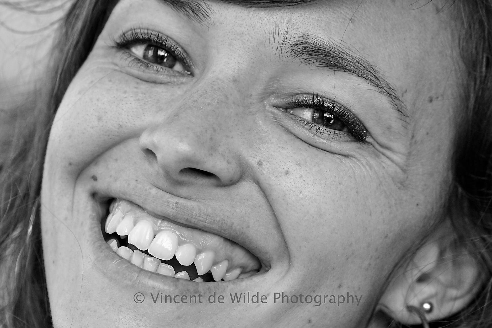 Anna (France) - Moment de Joie / Moment of Joy