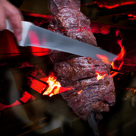 Composite Image for Galeto Brazilian Steakhouse