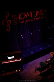 Showtunes-Defying_Expectations_Cabaret_001_copy