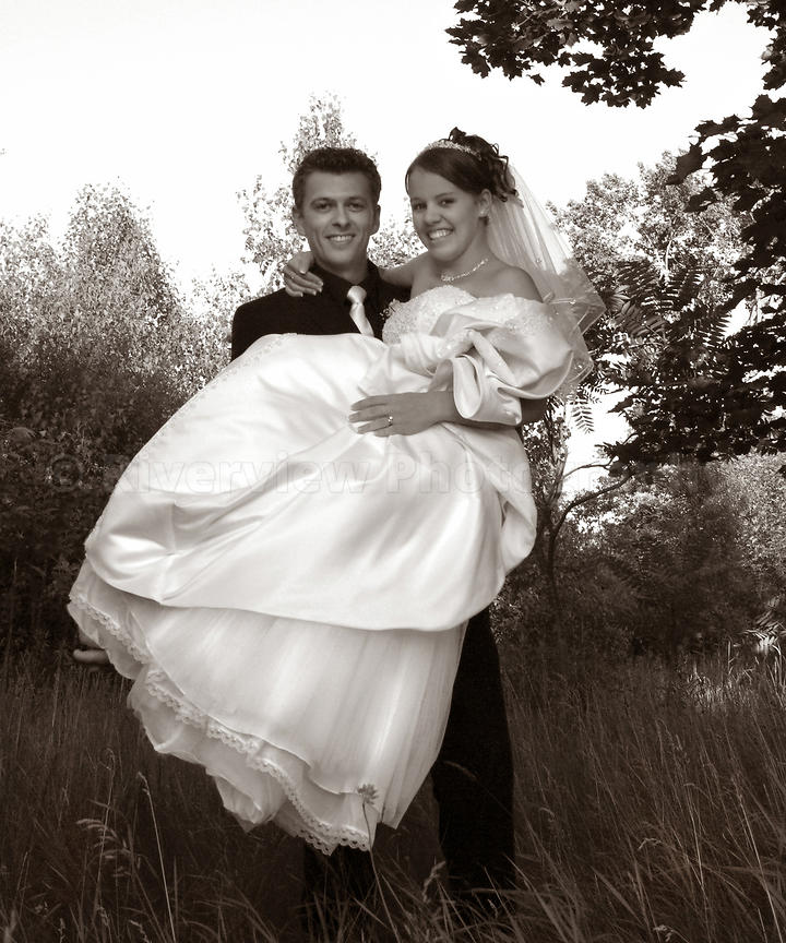York_Wedding_D_219_sepia_20x24