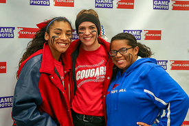 2018_West_Texas_Sports_Fitness_Expo_268