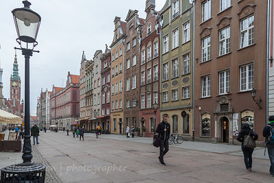 HR-Streets-Gdansk-_05Apr2017-5706-5706