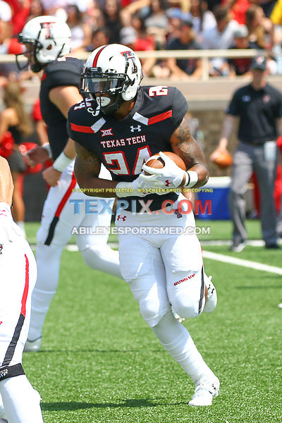 09-02-17_FB_Texas_Tech_v_E._Washington_RP_4538