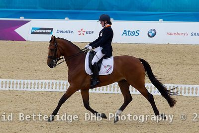 Paralympic_Dressage_02.09.12DHB_0091