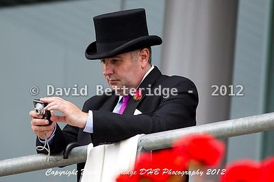 royal_ascot_DHB_0074