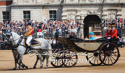 Trooping_the_Colour_8721A