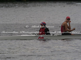Taken during the NZSSRC - Maadi Cup 2017, Lake Karapiro, Cambridge, New Zealand; ©  Rob Bristow; Frame 569 - Taken on: Friday - 31/03/2017-  at 08:44.07