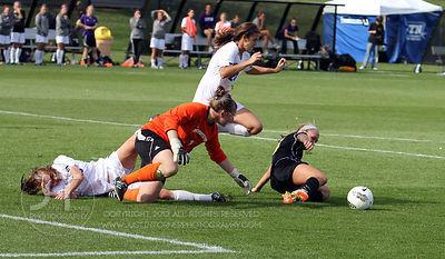 IOWA_NORTHWESTERN_SOCCER40