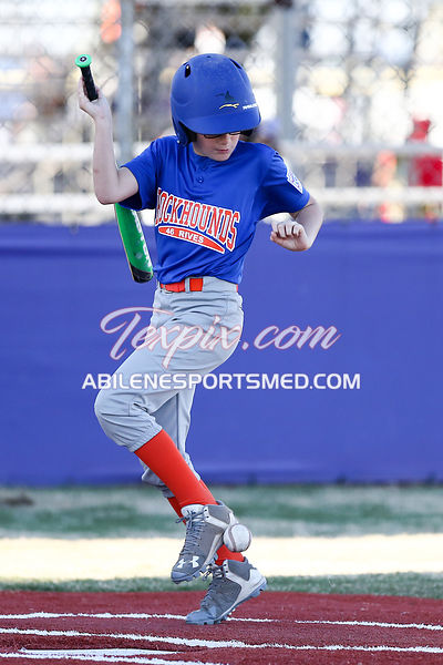 03-21-18_LL_BB_Wylie_AAA_Rockhounds_v_Dixie_River_Cats_TS-213