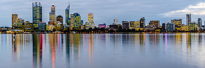 SDP-130812-perth_city_night-33-2-HR