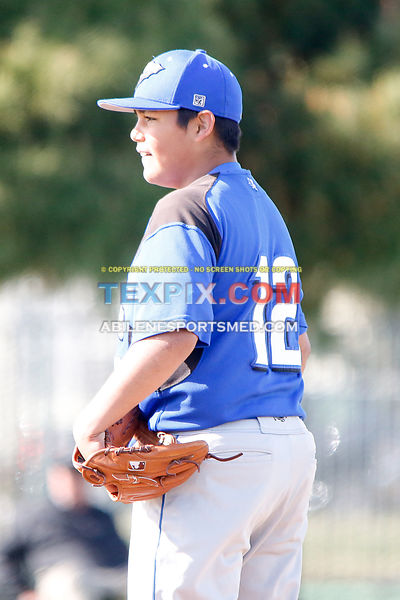 03-13-17_BB_Frosh_SA_Lake_View_v_Abilene_HS_RP_5637