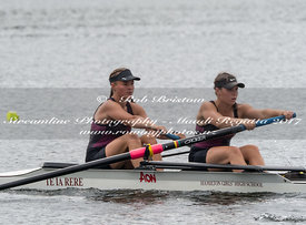 Taken during the NZSSRC - Maadi Cup 2017, Lake Karapiro, Cambridge, New Zealand; ©  Rob Bristow; Frame 1139 - Taken on: Friday - 31/03/2017-  at 13:22.12