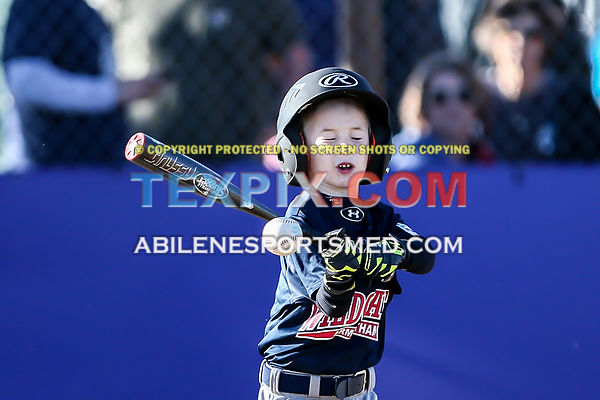 04-08-17_BB_LL_Wylie_Rookie_Wildcats_v_Tigers_TS-362-2