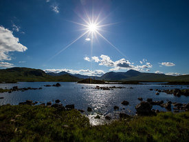 Scotland_Highlands_July_2014_112