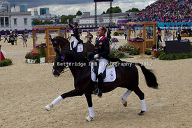 london2012_dessageDHB_0620