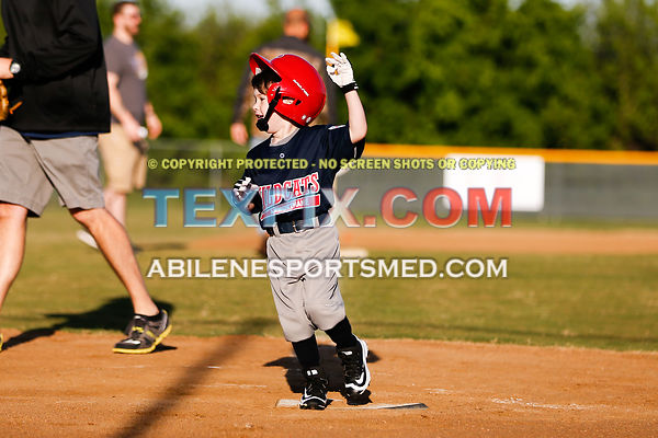04-08-17_BB_LL_Wylie_Rookie_Wildcats_v_Tigers_TS-478