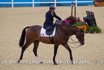 Paralympic_Dressage_02.09.12DHB_0084