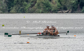 Taken during the NZSSRC - Maadi Cup 2017, Lake Karapiro, Cambridge, New Zealand; ©  Rob Bristow; Frame 1154 - Taken on: Friday - 31/03/2017-  at 13:22.36