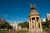 ... south africa south african southern africa young zulu zulu kingdom