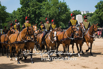 Trooping_the_Colour_8837