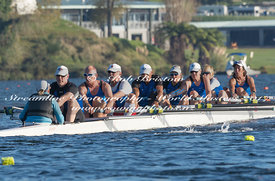 Taken during the World Masters Games - Rowing, Lake Karapiro, Cambridge, New Zealand; Friday April 28, 2017:   8984 -- 20170428082824