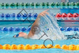 backstroke photos