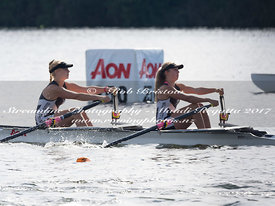 Taken during the NZSSRC - Maadi Cup 2017, Lake Karapiro, Cambridge, New Zealand; ©  Rob Bristow; Frame 2315 - Taken on: Saturday - 01/04/2017-  at 10:51.34