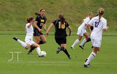 IOWA_NORTHWESTERN_SOCCER58
