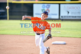 5-30-17_LL_BB_Min_Dixie_Chihuahuas_v_Wylie_Hot_Rods_(RB)-6083