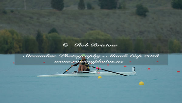 Taken during the Maadi Cup Regatta 2018, Lake Ruataniwha, Twizel, New Zealand; ©  Rob Bristow; Frame 161 - Taken on: Monday - 19/03/2018-  at 08:14.28