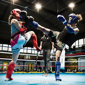 20150215SuperFight_DSC6164