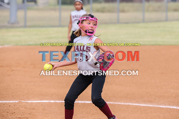 07-16-17_SFB_8-10_West_Brownsville_v_Ralls_MW-282